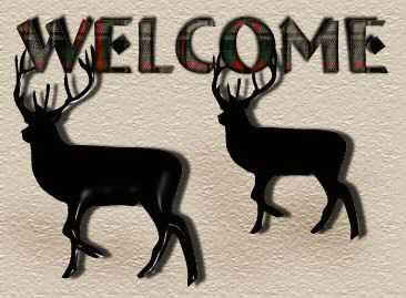 Welcome to deer velvet antler public information site